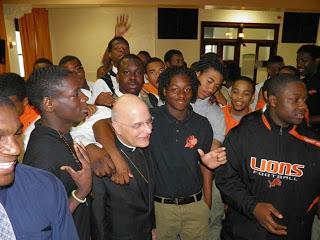 Cardinal+and+his+Guys.jpg