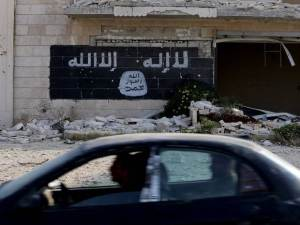 21-Isis2-AFPGetty-v2