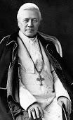 St. Pius X